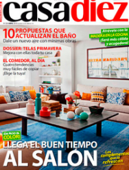 home staging estilismo deco interiorismo decoración 005