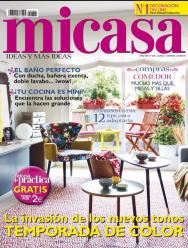 home staging# interiorismo las rozas#marialmkrahe#interiorescheapandchic193