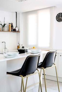 sillas-cocina-1541982690