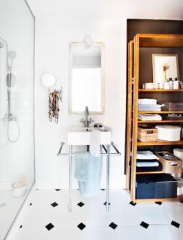 estilismo decoración en viviendas Home Staging y reportajes 33 (11)
