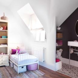 estilismo decoración en viviendas Home Staging y reportajes 33 (19)