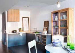 estilismo decoración en viviendas Home Staging y reportajes 33 (2)