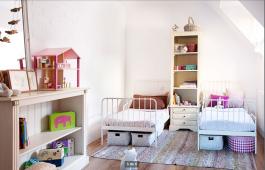 estilismo decoración en viviendas Home Staging y reportajes 33 (20)