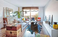 estilismo decoración en viviendas Home Staging y reportajes 33 (3)