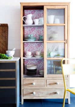 estilismo decoración en viviendas Home Staging y reportajes 33 (6)