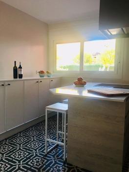 cocnas y baños interiorismomaria l m krahe 153