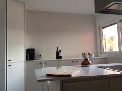 cocnas y baños interiorismomaria l m krahe 155