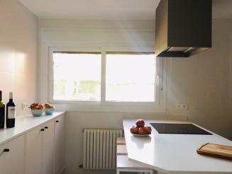cocnas y baños interiorismomaria l m krahe 156