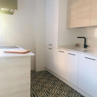 cocnas y baños interiorismomaria l m krahe 157