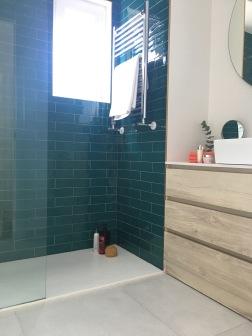 cocnas y baños interiorismomaria l m krahe 158