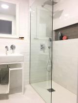cocnas y baños interiorismomaria l m krahe 159