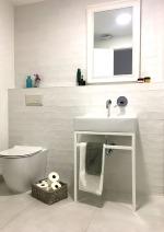 cocnas y baños interiorismomaria l m krahe 160