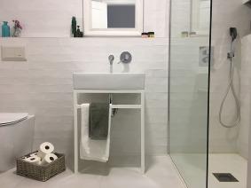 cocnas y baños interiorismomaria l m krahe 161