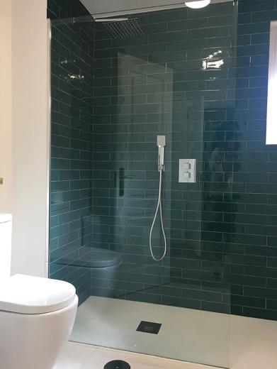 cocnas y baños interiorismomaria l m krahe 162