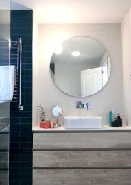 cocnas y baños interiorismomaria l m krahe 163