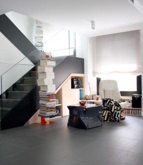 interiorismo y decoraciónmarialmkrahe 165