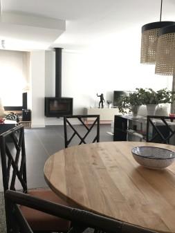 interiorismo y decoraciónmarialmkrahe 171