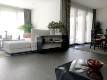 interiorismo y decoraciónmarialmkrahe 172