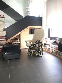 interiorismo y decoraciónmarialmkrahe 182