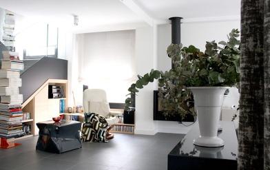 interiorismo y decoraciónmarialmkrahe 185