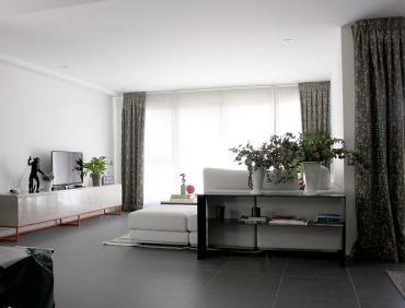 interiorismo y decoraciónmarialmkrahe 186