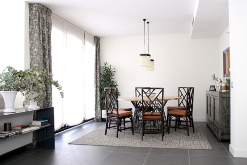 interiorismo y decoraciónmarialmkrahe 188