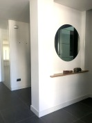 interiorismo y decoraciónmarialmkrahe 189
