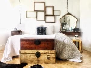 marialmkrahe:dormitorios