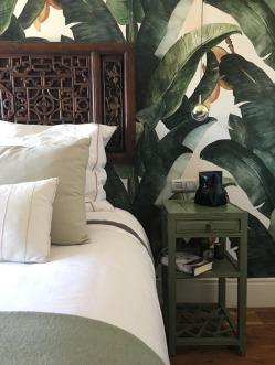 interiorismo y decoración cheap and chicmarialmkrahe 212