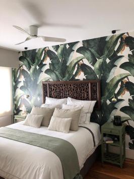 interiorismo y decoración cheap and chicmarialmkrahe 213