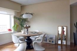 interiorismo y decoración cheap and chicmarialmkrahe 217