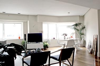 interiorismo y decoración cheap and chicmarialmkrahe 219