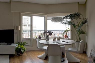 interiorismo y decoración cheap and chicmarialmkrahe 220