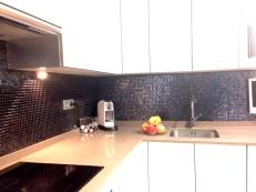 interiorismo y decoración cheap and chicmarialmkrahe 222
