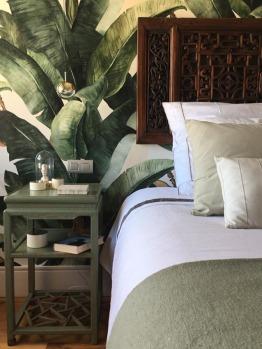 interiorismo y decoración cheap and chicmarialmkrahe 225