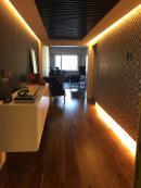 interiorismo y decoración cheap and chicmarialmkrahe 226