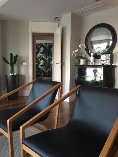 interiorismo y decoración cheap and chicmarialmkrahe 228