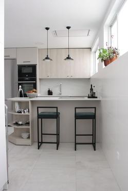 interiorismo y decoración cocinasmarialmkrahe 202