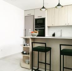 interiorismo y decoración cocinasmarialmkrahe 205
