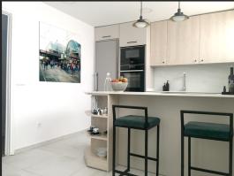 interiorismo y decoración cocinasmarialmkrahe 206