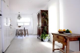 interiorismo cocinas y baños diseño las rozasmarialmkrahe 037