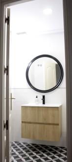 interiorismo cocinas y baños diseño las rozasmarialmkrahe 038