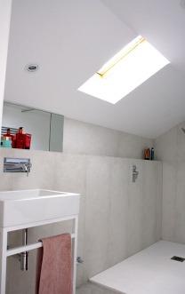 interiorismo cocinas y baños diseño las rozasmarialmkrahe 039