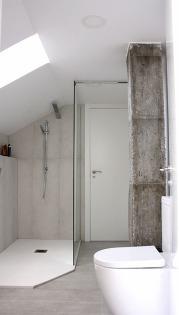 interiorismo cocinas y baños diseño las rozasmarialmkrahe 040