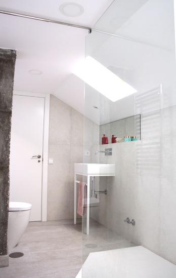 interiorismo cocinas y baños diseño las rozasmarialmkrahe 041