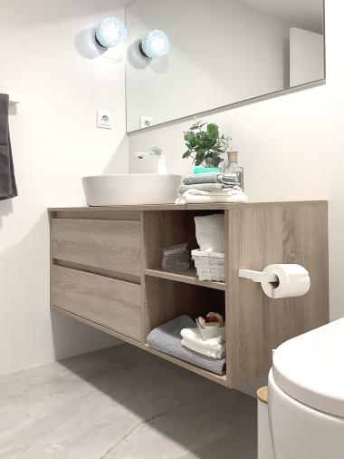 marialmkrahe interiorismo baños (2)