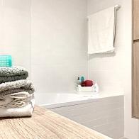 marialmkrahe interiorismo baños (4)