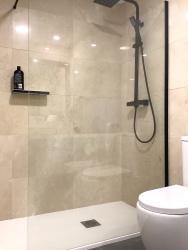 marialmkrahe interiorismo baños (6)