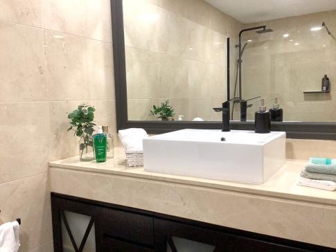 marialmkrahe interiorismo baños (7)