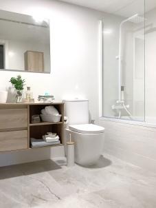 marialmkrahe interiorismo baños